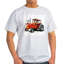 The 190 XT Series III T-Shirt