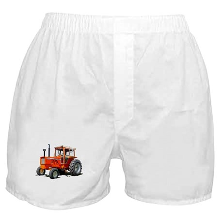 The 190 XT Series III Boxer Shorts