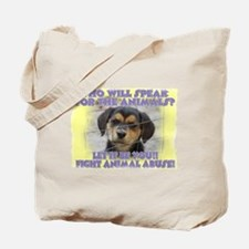 Let it Be You Tote Bag