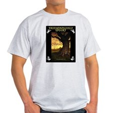 Cute Ghost stories T-Shirt