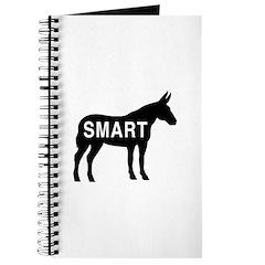 Smartass Journal