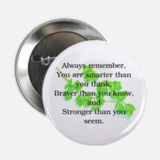 "ALWAYS REMEMBER.. 2.25"" Button"