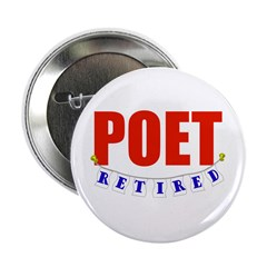 Retired Poet 2.25