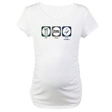 Eat Sleep Oral Surgery Shirt