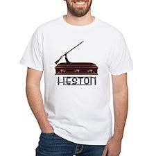 The Heston Shirt