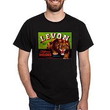 Levon T-Shirt