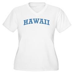 Vintage Hawaii T-Shirt