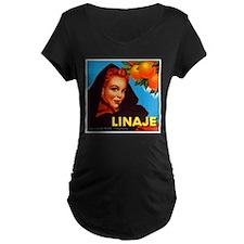 Linaje T-Shirt
