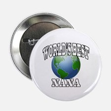 "WORLD'S BEST NANA 2.25"" Button"