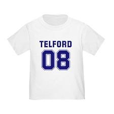 Telford 08 T