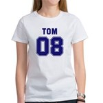 Tom 08 Women's T-Shirt