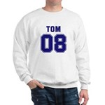 Tom 08 Sweatshirt