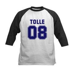 Tolle 08 Tee