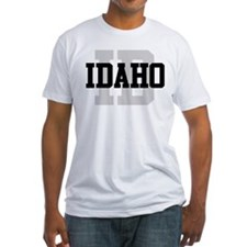ID Idaho Shirt