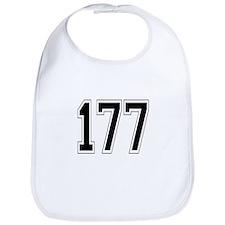 177 Bib