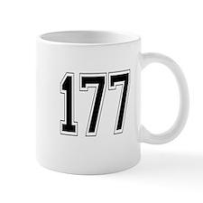 177 Mug