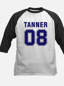 Tanner 08 Tee