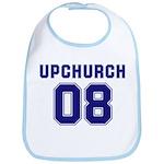 Upchurch 08 Bib