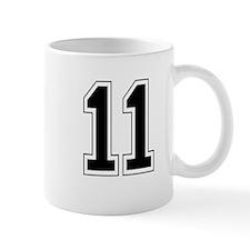 11 Mug