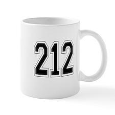 212 Mug