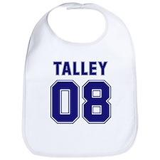 Talley 08 Bib