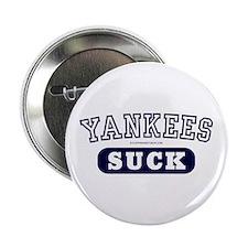 Yankees Suck Button