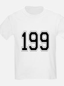 199 T-Shirt