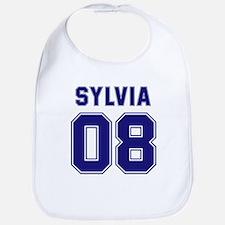 Sylvia 08 Bib