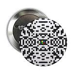 Data-Blocker OUTBreak(in) Button