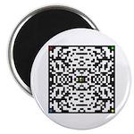 Data-Blocker OUTBreak(in) Magnet