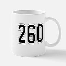 260 Mug