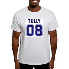 Tully 08 T-Shirt