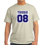 Tsosie 08 Light T-Shirt
