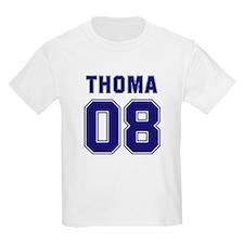 Thoma 08 T-Shirt