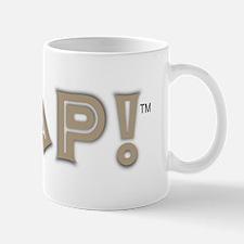MAP! Logo Coffee Mug