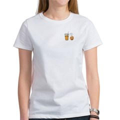 Super Mom / Mother's Day Women's T-Shirt
