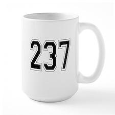 237 Mug
