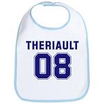 Theriault 08 Bib