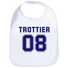 Trottier 08 Bib