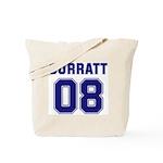 Surratt 08 Tote Bag