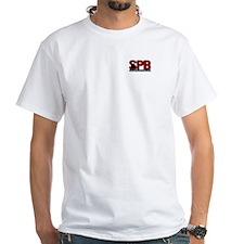 Southern Paintball Logo Shirt