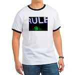 Rule 9 nRe:verse Ringer T
