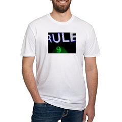 Rule 9 nRe:verse Shirt