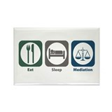 Mediator 10 Pack