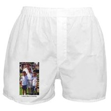 Cool Clone Boxer Shorts