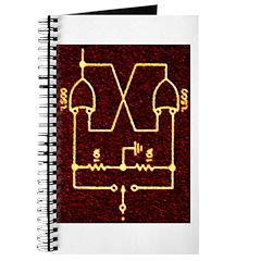Bad Circuit on Journal