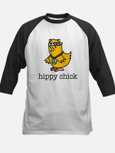 HIPPY CHICK Tee