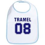 Tramel 08 Bib