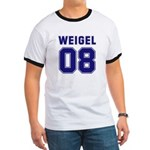 WEIGEL 08 Ringer T