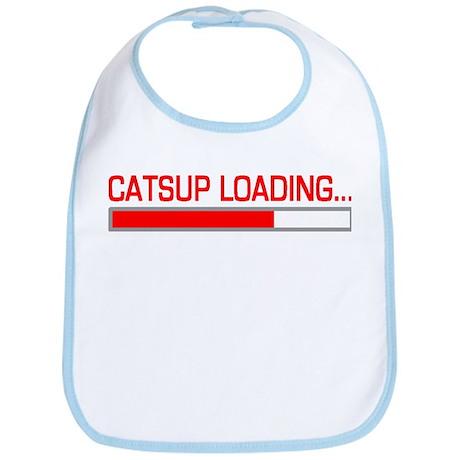 CATSUP Bib